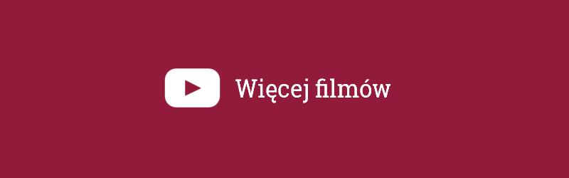 wiecejfilmowpov2