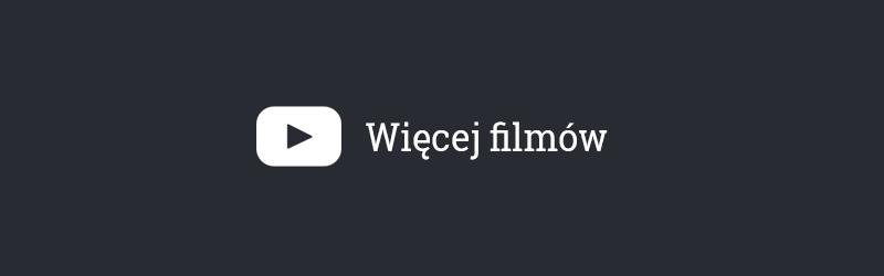 wiecejfilmowv1